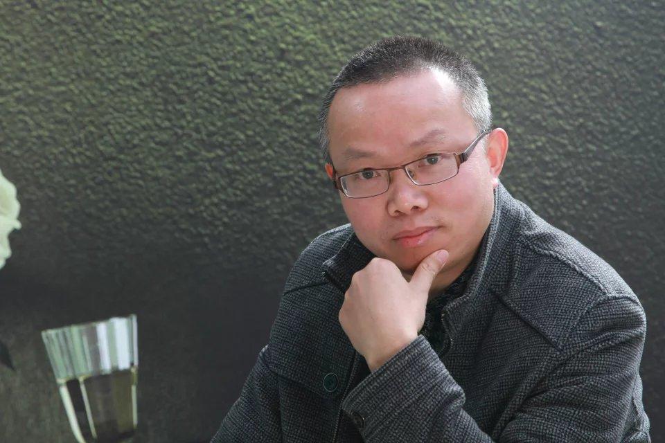 杨雄书画网