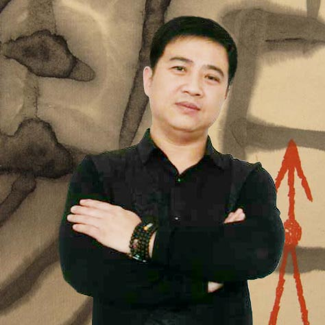内蒙古刘瑞明书画网