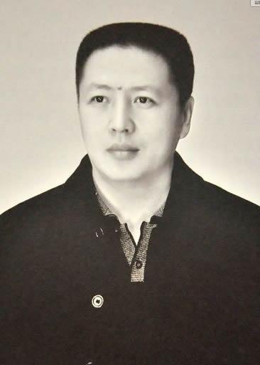 秦国仁书画网