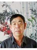 臧福珠书画网