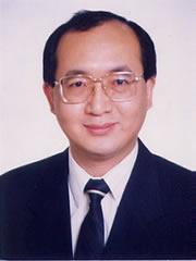 雷超荣书画网