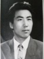 张文奎书画网