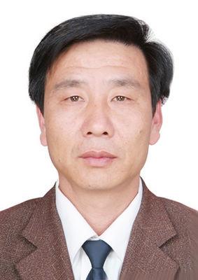 刘桂功书画网
