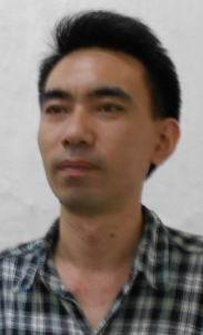 姜乃东书画网