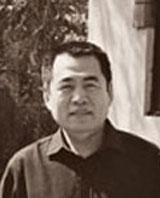 杨飞云书画网