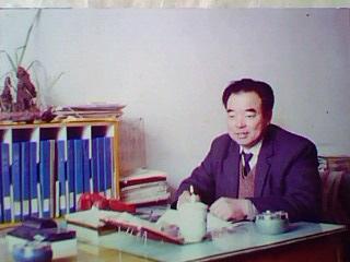 齐太广书画网