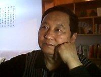 陶大明书画网
