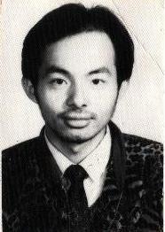 杨元江书画网