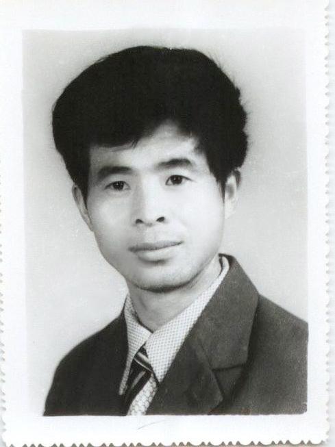 王振伦书画网