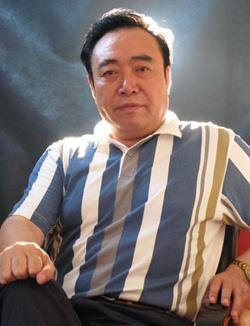 陈绍学书画网