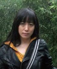 张利女画家书画网