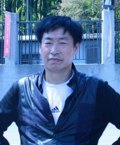 孟广林书画网